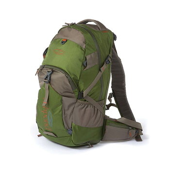 Fishpond Bitch Creek Back Pack