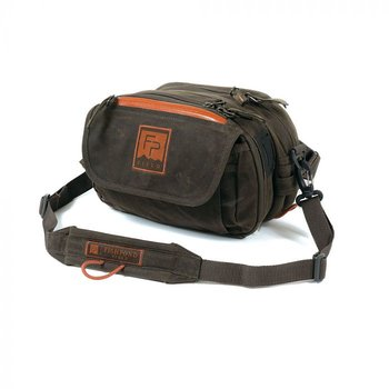 Fishpond Chest/Lumbar Pack