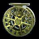 Waterworks Lamson  Guru S-series -5+ OG