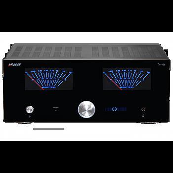 Advance acoustics X-i125