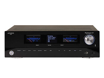 Advance Acoustics PlayStream A7
