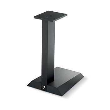 Focal Chora speaker stand