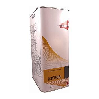 Cromax XK203 Aktivator Fast C5000 5L