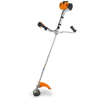 Stihl Grästrimmer FS 94 C-E Easy2Start ECOSPEED