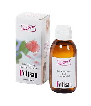 Folisan 150 ml