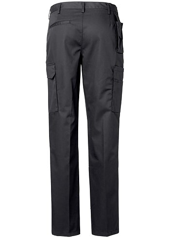 Segers Mens Worker Style Chino C52 - CLEARANCE