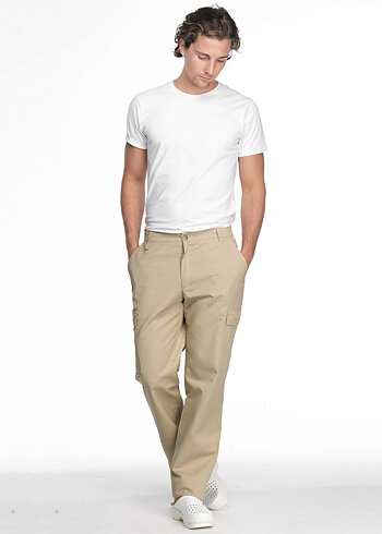 Nytello Byxa Unisex - Sand - Medium