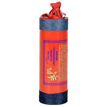 Rökelse Tibetansk - Tibetan Valerian (Sugandhawal) Incense