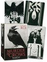 Murder of Crows Tarot  - Corrado Roi and Charles Harrington