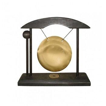 Bord Gong - 16cm (gong 8cm)