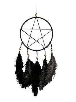 Pentagram- Drömfångare