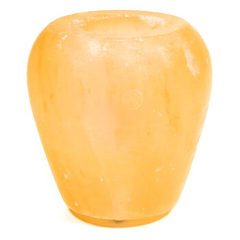Himalaya Ljuslykta - Apple Form