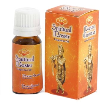 Spiritual Master Aromaoljor - 10ml