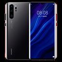 Huawei P30 Pro 128GB Svart