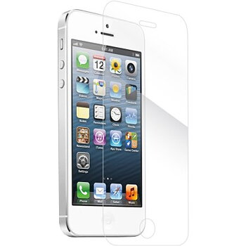 Apple iPhone 5/5S/SE Screen Protector