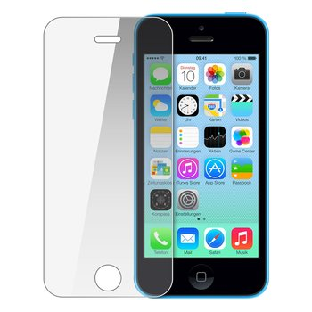 Apple iPhone 5C Screen Protector