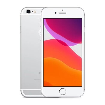 iPhone 6S PLUS 64GB  Hopea