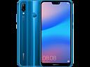 Huawei P20 Lite 64GB Sininen