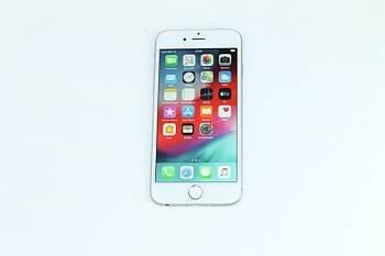 iPhone 6 64GB Hopea