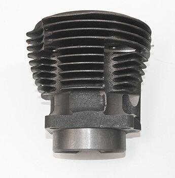 CYLINDER HD 1200 FRAM 1966-78.