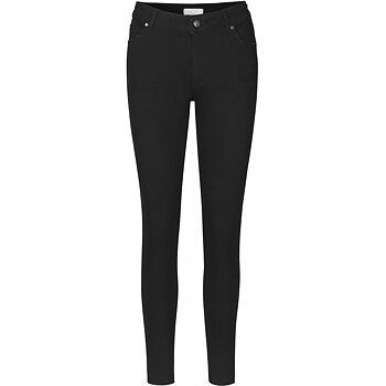 Nikita Skinny Jeans