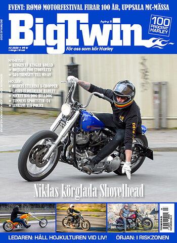 2020: BigTwin 03