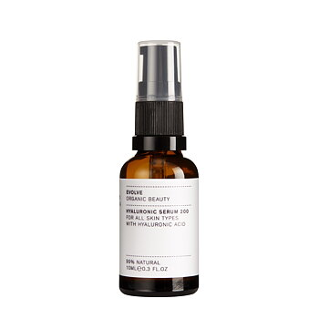 EVOLVE Hyaluronic Serum 200 - 10ml