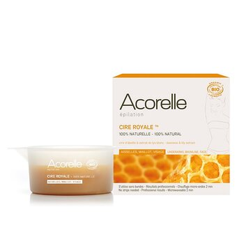 Acorelle Royal Wax 100g