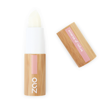ZAO Lip Balm Stick 481