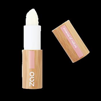 ZAO Lip Balm Stick 481