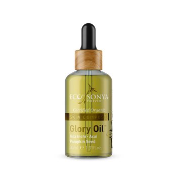 Eco by Sonya Glory Oil 30ml