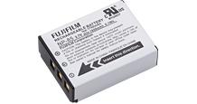Fujifilm NP-85