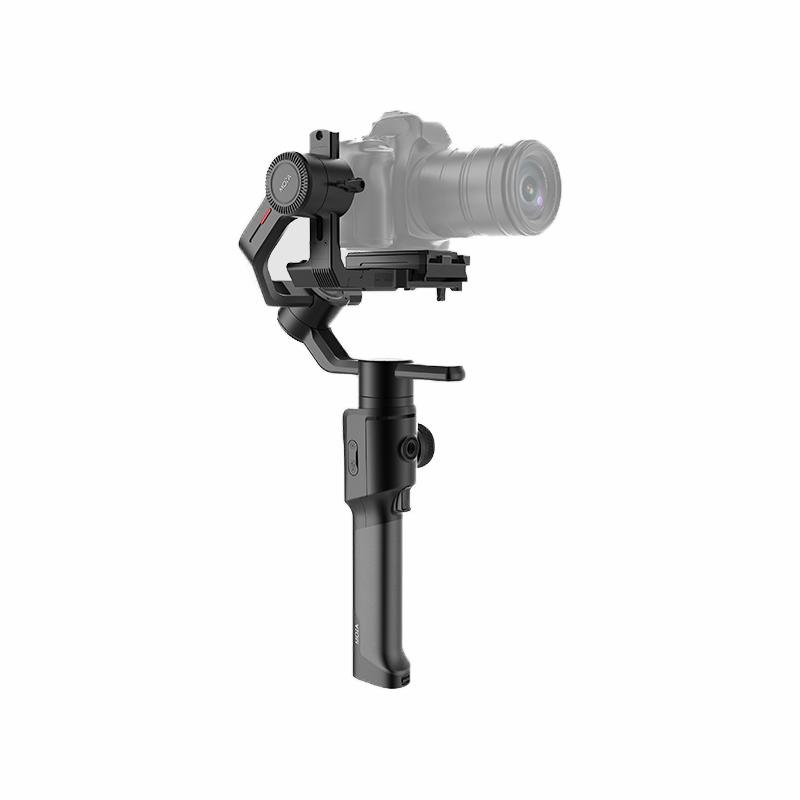 Moza Air 2 Gimbal Stabilizer