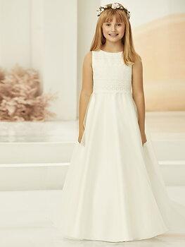 Bianco Evento näbbklänning ME2500