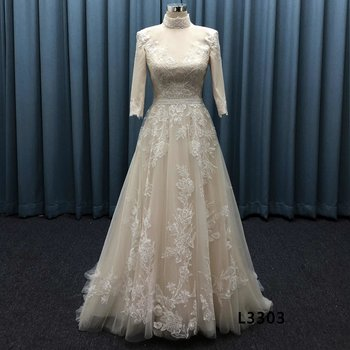 Angel bridal L3303