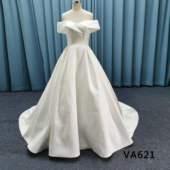 Angel bridal VA621