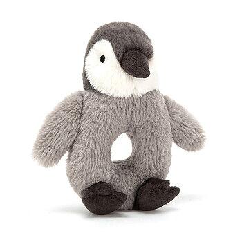 Babyskallra Pingvin