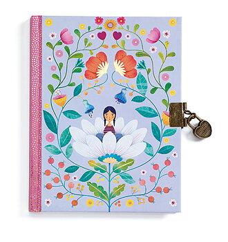 Dagbok Marie