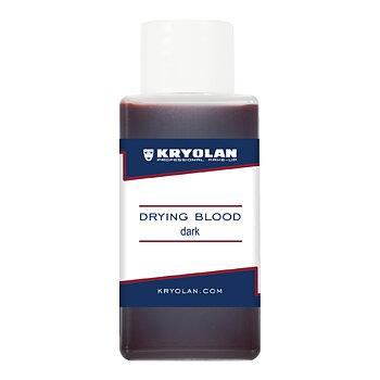 Drying Blood 50 ml - Kryolan