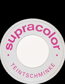 Supracolor 30 ml - 070 Vit