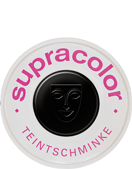 Supracolor 30 ml - 071 Svart