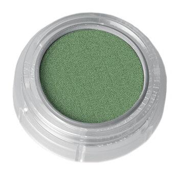 Ögonskugga / Rouge Pearl 740 Green - 2 gr