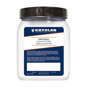 Kryosil (Aerosil) Thickener 40 gr - Kryolan