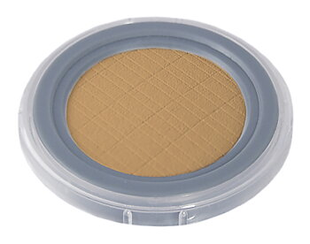 Compact Puder - Skintone 08