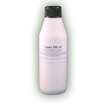 Flytande Latex MR - 250 ml