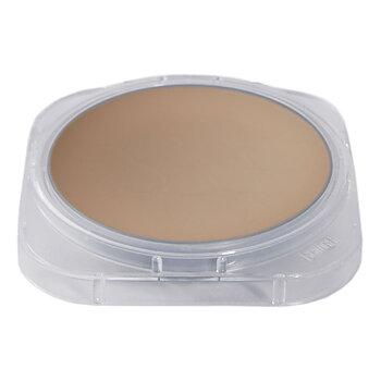 Eyebrow Plastic / Ögonbrynsvax Grimas - 25ml