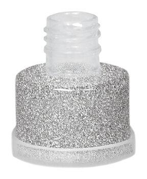 Polyglitter 25 ml - 071 Silver