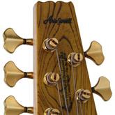 Bas gitarr, Aria SB-1000 RI