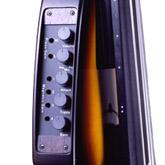 Ståbas Aria SWB-04