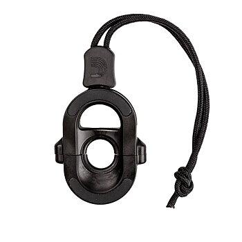 D'Addario Acoustic CinchFit Strap Lock
